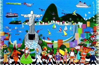 4 Rio Naif